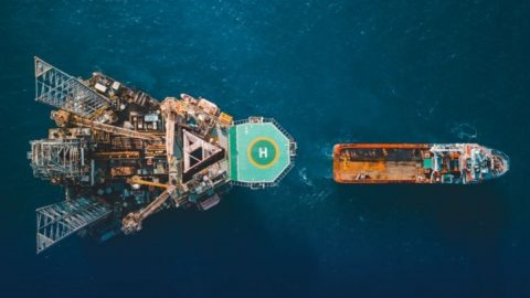 ABL supports ONGC's 36 rigs move