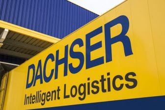 Dachser expands footprint in Arizona