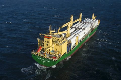 Drewry forecasts rates rise to continue in July