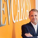 EV Cargo makes management additions, eyes revenue above $3 billion