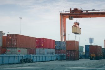 Saudi Ports Authority floats REOI for multi-purpose terminal concessions