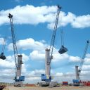 Cargotec-Konecranes merger approved in China