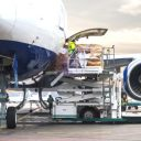 DHL: Airfreight gaining cost competitiveness on ocean freight