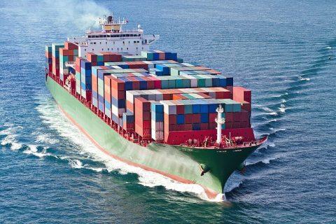 Rhenus acquires polish freight forwarder C. Hartwig