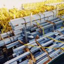 Varamar delivers project cargo to Poland