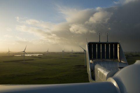 Vestas scores wind turbines deal with Dulacca WF in Queensland