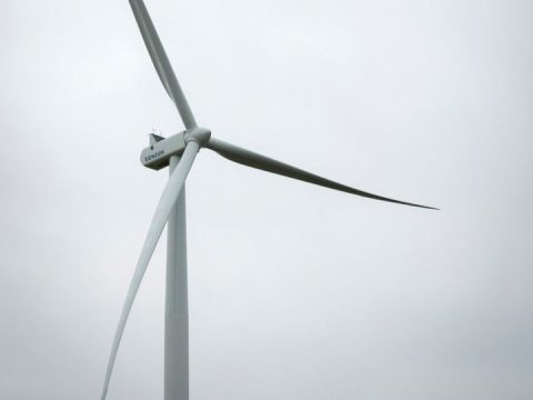 Big Sky wind project gets life extension