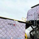 CEVA Logistics forms JV in Pakistan