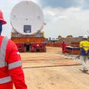 deugro moves 80,000 tons of project cargo to Indonesia