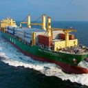 New MPV tonnage unlikely to reach 2019 levels - Drewry