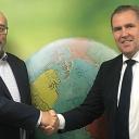 SGL acquires UK's air forwarder Horizon